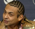 Corn Rows - Sean Paul has it, Afros dig it and young girls love to flaunt them, corn rows have always been popular with the youth and the designs are endless. The fall out is that corn rows are left on for several days they are tight, strains your hair, a