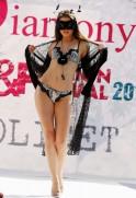 Ski & Fashion Festival 2012