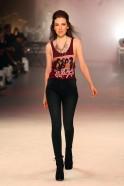 MBFWA S/S 2012/13 - Nana Judy - Catwalk