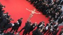 """Opening Ceremony and """"Moonrise Kingdom"""" Premiere - 65th Annual Cannes Film Festival"""
