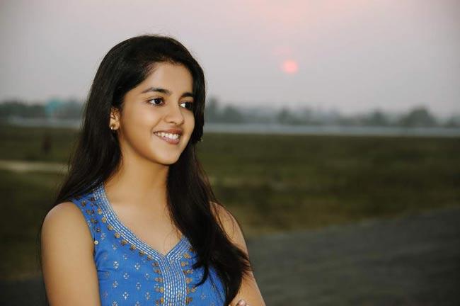 Aanya Anand