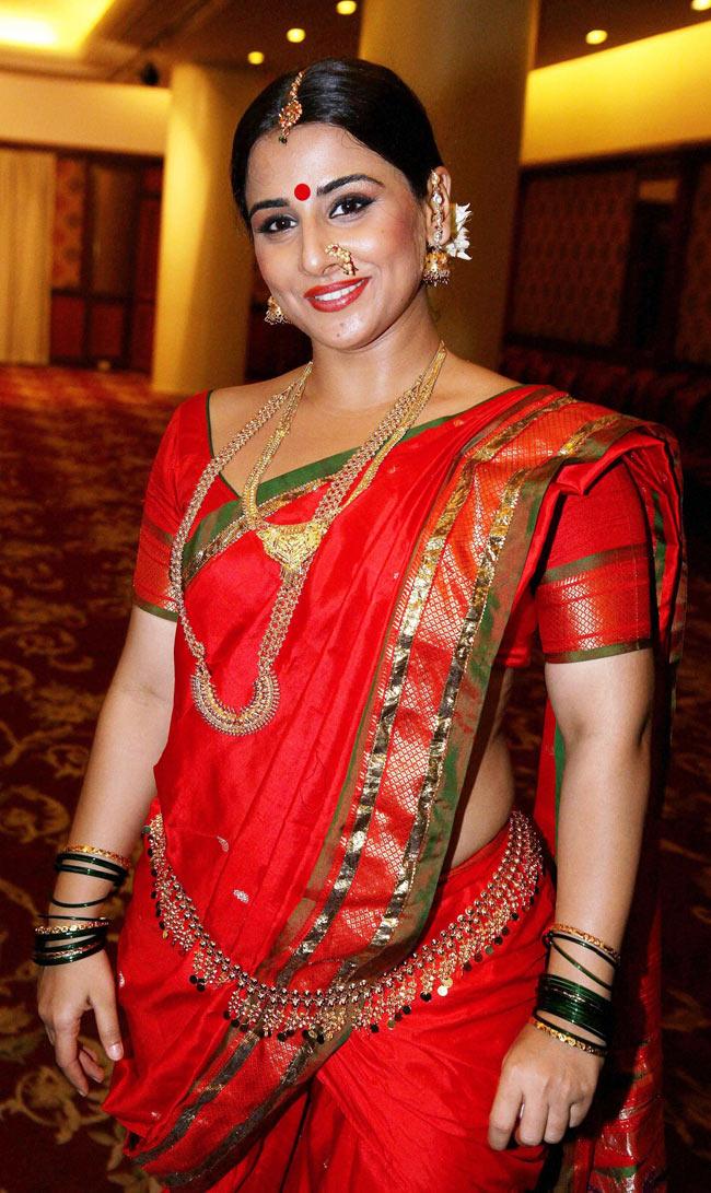 Spotted Shahid, Priyanka, Vidya, Riya, Akshay, Sonakshi - Indiatimescom-2278