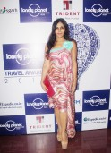Nisha Jhamwal at