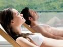 Daily skin care tip for sensitive skin