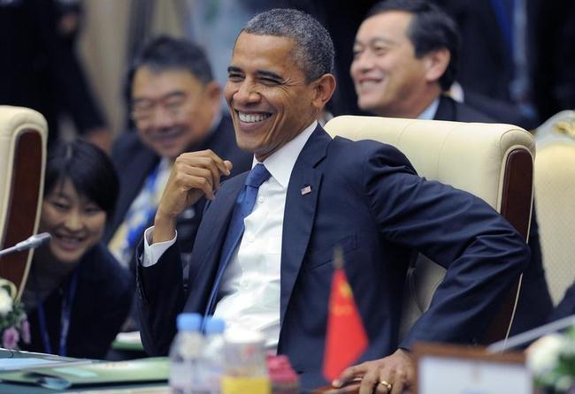 CAMBODIA-ASEAN-SUMMIT-US