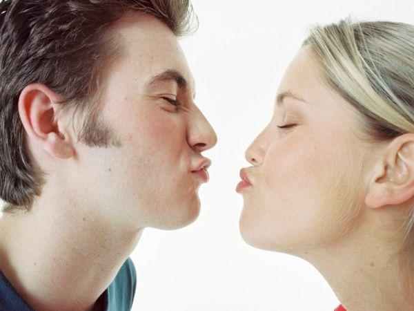Sex Education Tip 8: Both genders enjoy sex.