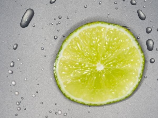 Sweet lime – 225 grams
