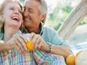 Benefits of sex: Live longer