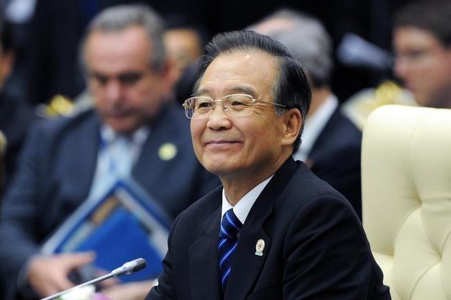 CAMBODIA-ASEAN-SUMMIT-CHINA