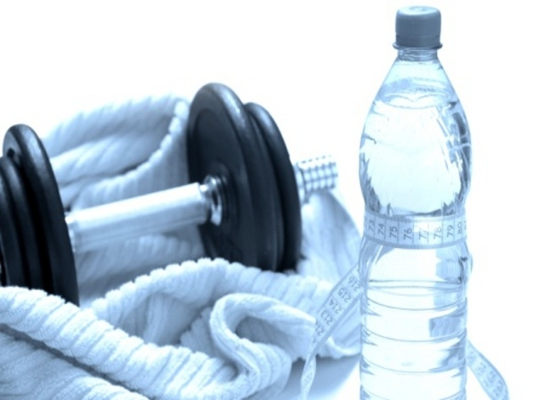 Increase liquid intake