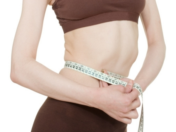 People may be underweight due to various reasons