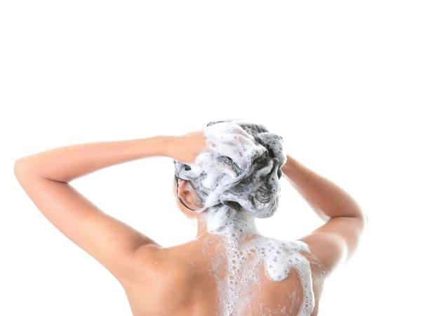 Personal Hygiene Habit# 13