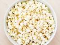 Munch popcorns