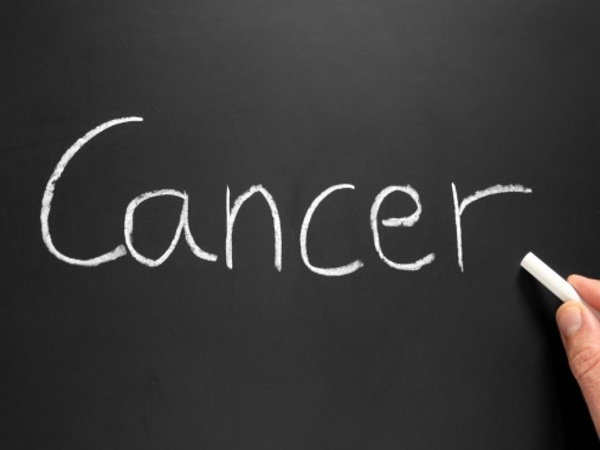 10 Strategies to Prevent Cancer: