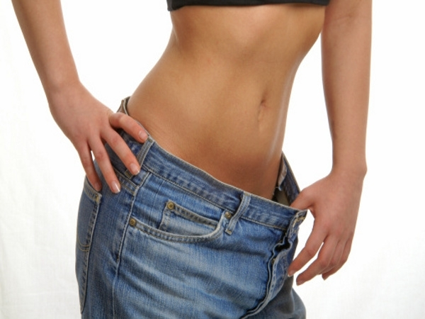 Why is belly fat worse
