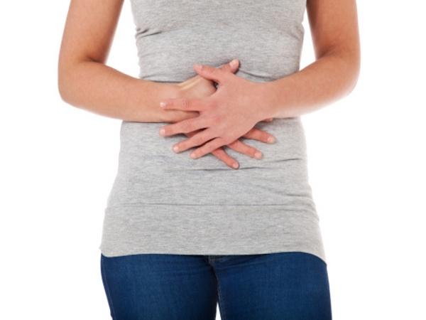 Link between visceral fat and cancer