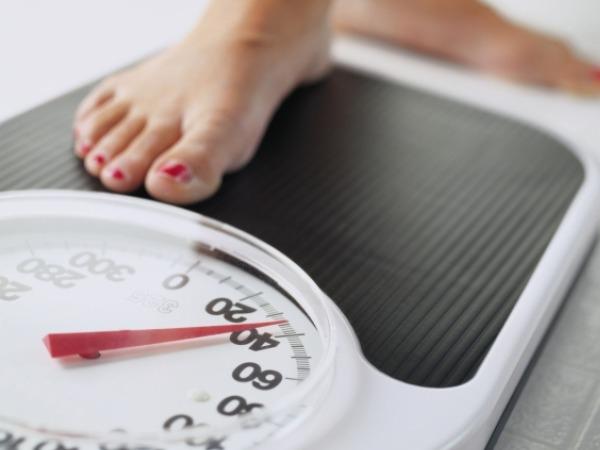 Prevention of visceral fat