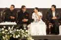 SRK, Big B, Mamata Banerjee, Mithun Chakrabarty