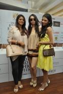 Shouger,Deepali Bhangre,Nidhi Munim