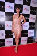Pantaloons Femina Miss India Earth 2011 Hasleen Kaur