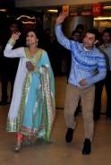 Aamir Khan, Rani Mukerji