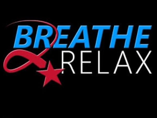 Breathe2Relax