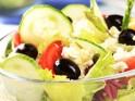 Nutri Salad