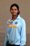 Anagha Deshpande
