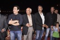 Aamir Khan, Yash Chopra, Prakash Jha and Madhur Bhandarkar