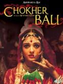 Aishwarya Rai-Bachchan