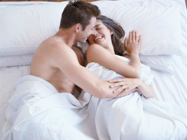 No Strings Attached Sex With Extraordinary Women