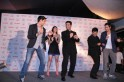 SOTY-Filmfare Cover Launch