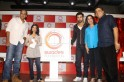 Ashutosh Gowariker, Farah Khan, Ranbir Kapoor
