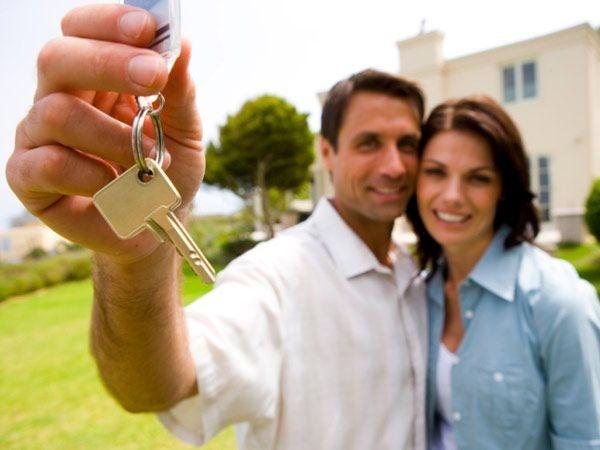 Real estate brokers:
