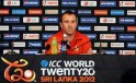 CRICKET-ICC-WORLD-T20-ZIM