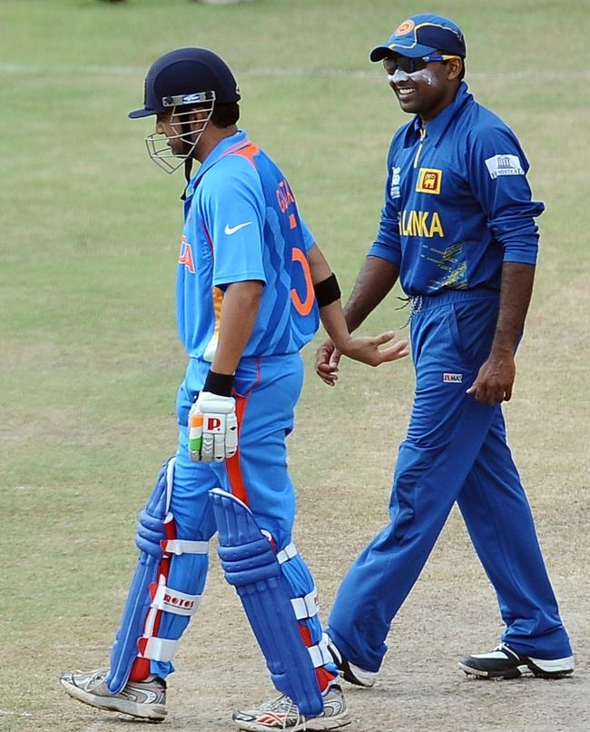 CRICKET-ICC-WORLD-T20-SRI-IND