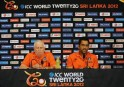 CRICKET-ICC-WORLD-T20-WIS
