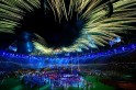 2012 London Paralympics - Closing Ceremony