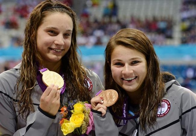 Paralympic Beauties
