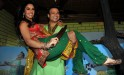 Mallika Sherawat and Vivek Oberoi