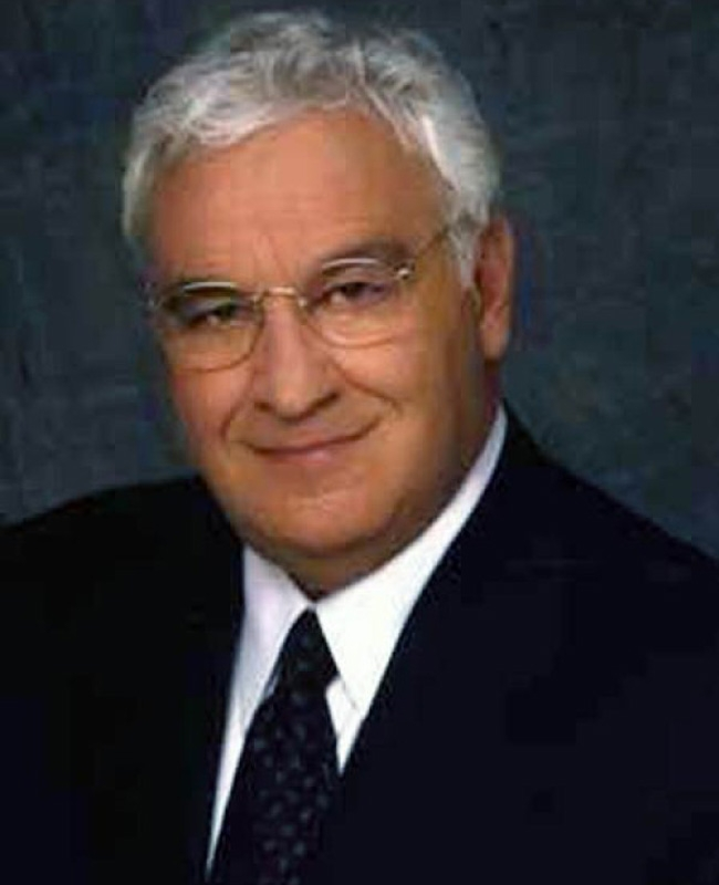 blaise thomas tom golisano essay In fairness to lovely her administration over the winter may have given short shrift to the proposal tom golisano is mormon leader thomas s monson.