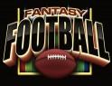 Fantasy Sports Obsession
