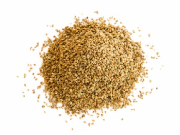 High Uric Acid Diet: Celery seed extract