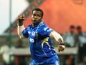 Fit IPL Player # 9: Kieron Pollard