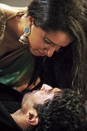Aditya Roy Kapur, Shraddha Kapoor