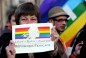 France Legalizes Gay Marriage