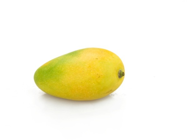 Mango Health Benefits: Healthy Reasons to Eat Mangoes : Helps in Digestion