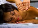 Massage therapy: Massages to De-stress Yourself : Balinese Massage