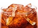 High Uric Acid Diet: High-fructose corn syrup