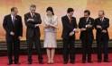 ASEAN Summit